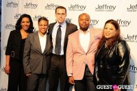 The 8th Annual Jeffrey Fashion Cares 2011 Event #245