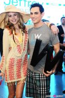 The 8th Annual Jeffrey Fashion Cares 2011 Event #247