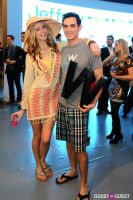 The 8th Annual Jeffrey Fashion Cares 2011 Event #248