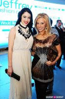 The 8th Annual Jeffrey Fashion Cares 2011 Event #253