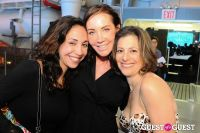 The 8th Annual Jeffrey Fashion Cares 2011 Event #264
