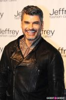 The 8th Annual Jeffrey Fashion Cares 2011 Event #270