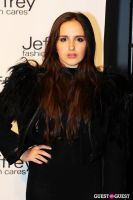 The 8th Annual Jeffrey Fashion Cares 2011 Event #272