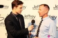 The 8th Annual Jeffrey Fashion Cares 2011 Event #283