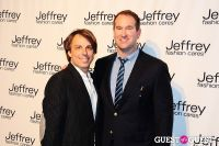 The 8th Annual Jeffrey Fashion Cares 2011 Event #291
