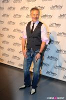 The 8th Annual Jeffrey Fashion Cares 2011 Event #292