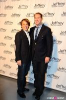 The 8th Annual Jeffrey Fashion Cares 2011 Event #293