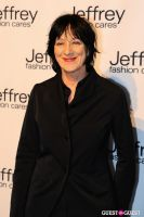 The 8th Annual Jeffrey Fashion Cares 2011 Event #295