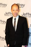The 8th Annual Jeffrey Fashion Cares 2011 Event #296
