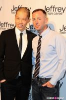 The 8th Annual Jeffrey Fashion Cares 2011 Event #297