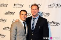 The 8th Annual Jeffrey Fashion Cares 2011 Event #298