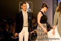 FIT On The Catwalk #5
