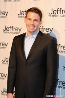 The 8th Annual Jeffrey Fashion Cares 2011 Event #306