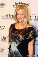 The 8th Annual Jeffrey Fashion Cares 2011 Event #309