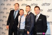 The 8th Annual Jeffrey Fashion Cares 2011 Event #310
