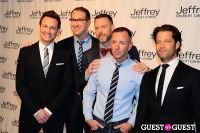 The 8th Annual Jeffrey Fashion Cares 2011 Event #311