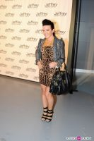 The 8th Annual Jeffrey Fashion Cares 2011 Event #323
