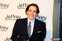The 8th Annual Jeffrey Fashion Cares 2011 Event #325