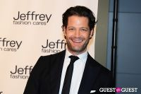 The 8th Annual Jeffrey Fashion Cares 2011 Event #326