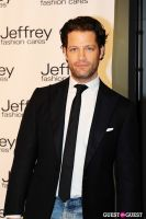 The 8th Annual Jeffrey Fashion Cares 2011 Event #327