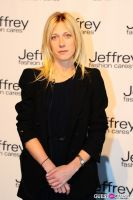 The 8th Annual Jeffrey Fashion Cares 2011 Event #329