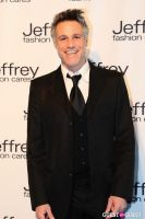 The 8th Annual Jeffrey Fashion Cares 2011 Event #330