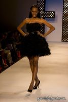 FIT On The Catwalk #15