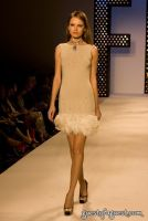 FIT On The Catwalk #18