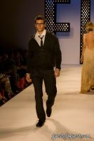FIT On The Catwalk #26