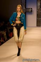 FIT On The Catwalk #32