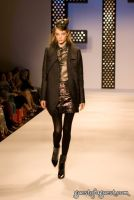 FIT On The Catwalk #42
