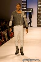 FIT On The Catwalk #44