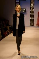 FIT On The Catwalk #47