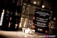 Toast for the Breakfast Club with Angela Yee #19