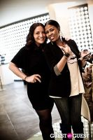Toast for the Breakfast Club with Angela Yee #41
