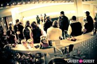 Toast for the Breakfast Club with Angela Yee #42