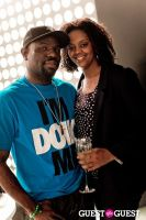 Toast for the Breakfast Club with Angela Yee #53