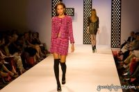 FIT On The Catwalk #65