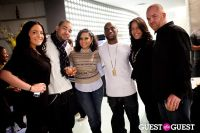 Toast for the Breakfast Club with Angela Yee #56