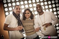 Toast for the Breakfast Club with Angela Yee #57