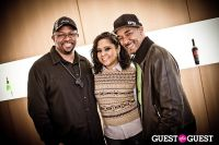 Toast for the Breakfast Club with Angela Yee #58