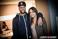 Toast for the Breakfast Club with Angela Yee #59