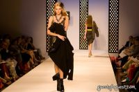 FIT On The Catwalk #68