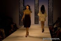 FIT On The Catwalk #72