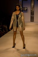 FIT On The Catwalk #74