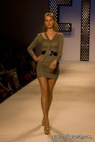 FIT On The Catwalk #77