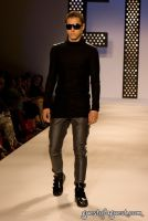 FIT On The Catwalk #79