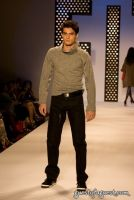 FIT On The Catwalk #80