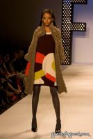 FIT On The Catwalk #81