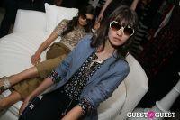 Vogue & Escada Party #1